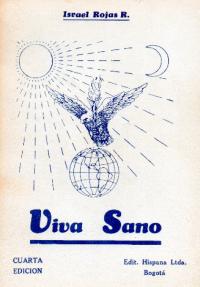 Viva Sano