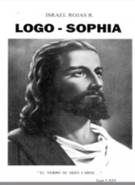 LOGOSOPHIA